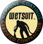 Become a Certified Applicator